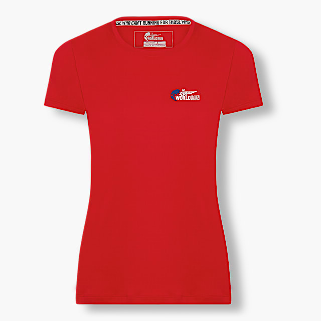 Personalised T-Shirt (WFL21002): Wings for Life World Run personalised-t-shirt (image/jpeg)
